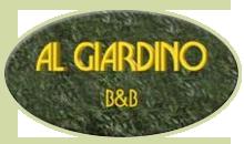 logo_bebalgiardino